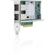 HP ETHERNET 10GB 2P 560SFP+ ADPTR (PPE)