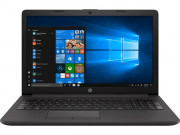 HP 250 G7  I3-7020U 4GB 500GB PRO NOTEBOOK FASCIA ENTRY