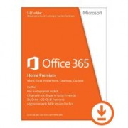 OFFICE365HOMEPREM32/64SUBPK1YON