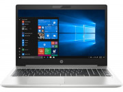 HP Hewlett Packard HP 450 G6¿Intel Core i7 8565U -¿16GB DDR4 (1 DM)