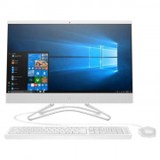 HP All-in-One 24-f0041nl
