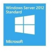 Windows Server 2012 5dev CAL