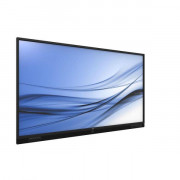 75 MULTI TOUCH DISPLAY 10 TOUCH 4K
