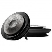 JABRA Jabra SPEAK 710 MS  USB/BT Speakerphone