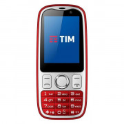 773590 TIM Easy 4G ROSSO_NS