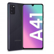 GALAXY A41 BLACK TIM Smartphone >100¤