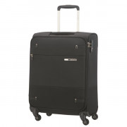 BASE BOOST TROLLEY - CM 55