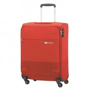 BASEBOOST TROLLEY- CM 55 TROLLEY MORB 40X55X20 RED