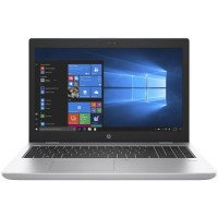 HP ProBook 650 G5 Intel Core i5 8265U