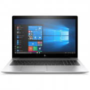 HP Elitebook 850 G6 Intel Corei5-8265U