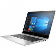 Hp Elitebook x360 830 G6 con Privacy Filter Integrato