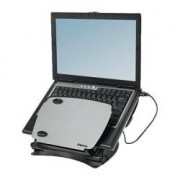 PROFESSIONAL SERIES LAPTOP WORKSTAT