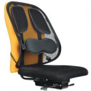 PROFESSIONAL SERIES SUPPORTO SCH RT