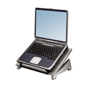 SUPPORTO LAPTOP OFFICE SUITES