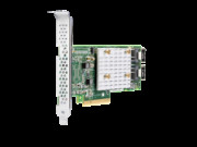 HPE SMART ARRAY E208I-P SR GEN10 CT HP CONTROLLER PER SERVER