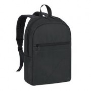 BLACK LAPTOP BACKPACK 15.6