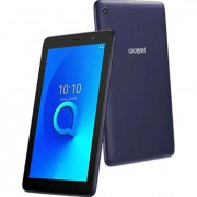Alcatel 1T TAB 7 WIFI BLUISH BLACK Gsm/gprs/edge