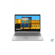 IdeaPad S145-15IWL IP