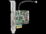 HP SMART ARRAY P440/2G CONTROLLER PER SERVER