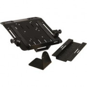 Professional Series Accessorio per Braccio Laptop