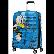 WAVEBREAKER DISNEY- DONALD -M