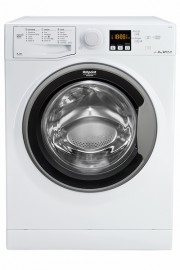 LAVATRICE HOTPOINT SXRSF824SIT