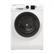Hotpoint/Ariston NF723WKIT