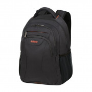 AT WORK LAPTOP BACKPACK 15.6