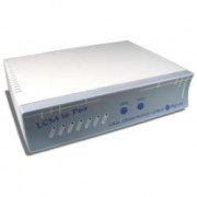 LCM 16P64 MODEM IN BANDA BASE