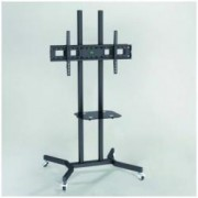 50 Shelf TV STAND 50P-SHELF Staffe Per Lcd