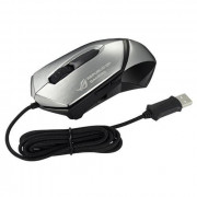 MOUSE ROG GX1000 EAGLE EYE SILVER