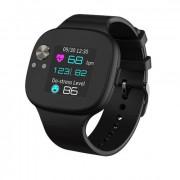 VIVOWATCH BP