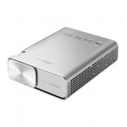 E1 ZENBEAM DLP WXGA854X480 LED 150ANSI LUMEN 800:1 HDMI         IN