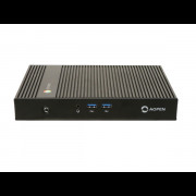CHROMEBOX COMMERCIAL 2 Celeron 3865U