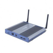 CHROMEBOX  Mini Pc