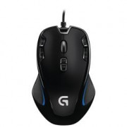 GAMING MOUSE G300S OPTICAL