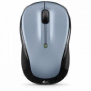 WIRELESS MOUSE M325 LIGHT SILVE OCCIDENT PACKAGING