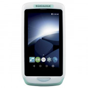 JOYA TOUCH A6 HC ANDROID