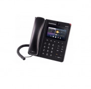 91378357 GXV 3240 MULTIMEDIA IP PHONE Phones 2n