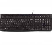 KEYBOARD K120 GERMAN LAYOUT GR