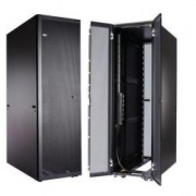 IBM S2 25U STATIC STANDARD RACK CAB