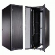 IBM 42U 1200MM DEEP DYNAMIC RAC