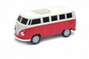 VOLKSWAGEN BUS T1 SPEAKER BLUETOOTH