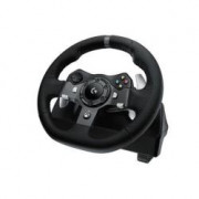 G920 Driving Force Racing Wheel - XBOX