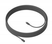 MEETUP MIC EXTENSION CABLE Quickcam
