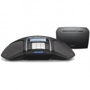 KONFTEL 300Wx IP con base DECT 10