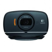 Logitech B525 HD WEBCAM USB  IN
