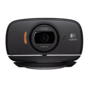 Logitech HD WEBCAM C525 - USB EMEA IN