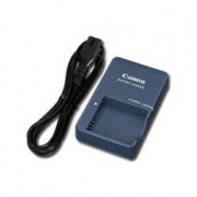 CB-2LVE Battery Charger