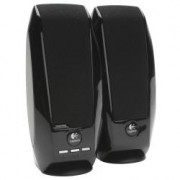 S150  2.0 SPEAKERS USB FOR BUSINESS Casse Per Pc
